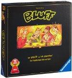 Bluff: Erwachsenenspiele