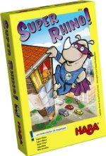 SuperRhino