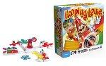 Looping Louie くるりんパニック 1994年ドイツキッズゲーム賞受賞作品